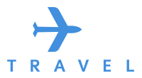 Axis Travel Tours